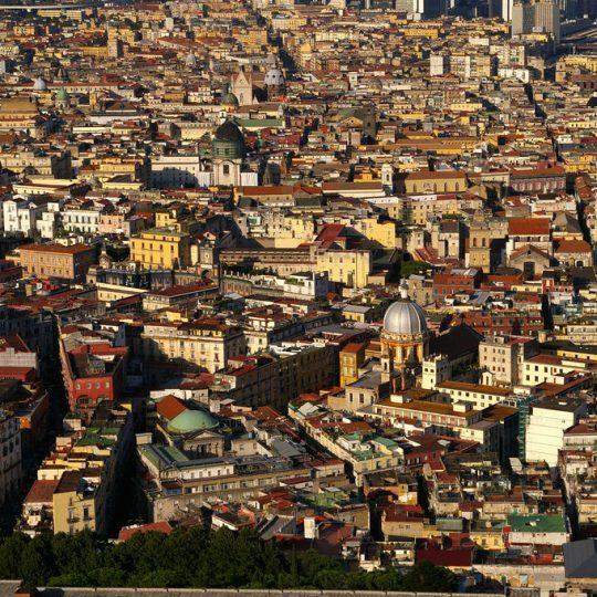http://mediterraneolatino.it/wp-content/uploads/2015/12/21068626445_323306723f_b-540x540.jpg