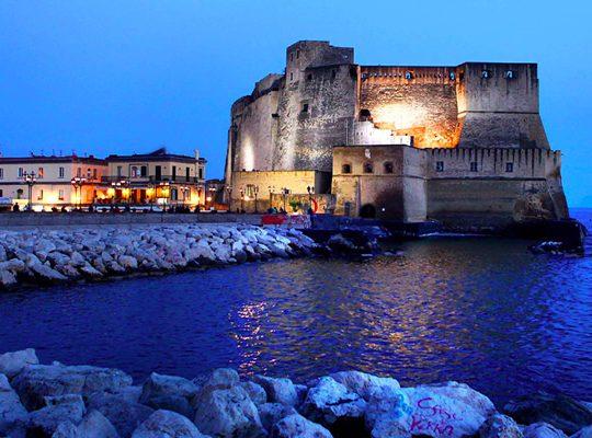http://mediterraneolatino.it/wp-content/uploads/2015/12/Urban-Neapolis-540x400.jpg