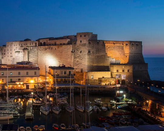 https://mediterraneolatino.it/wp-content/uploads/2015/12/halloween-2016-a-napoli-castel-dellovo-540x432.jpg