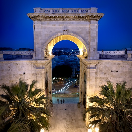 https://mediterraneolatino.it/wp-content/uploads/2015/12/saba_ST_REMY-DI-NOTTE-540x540.jpg