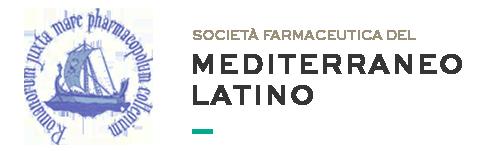 SOCIETÀ FARMACEUTICA DEL MEDITERRANEO LATINO